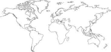 Mapa  Dirio de Turista